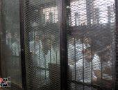 فى الذكرى السادسة لاستشهاد النائب العام.. رحلة محاكمة قتلة المستشار هشام بركات.. فيديو