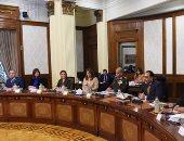 تعرف على خطة الحكومة لتحفيز الصادرات المصرية × 7 معلومات
