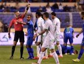 موعد مباراة الأهلي ضد باختاكور في دوري أبطال آسيا والقنوات الناقلة