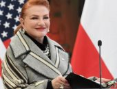 سفيرة أمريكا بوارسو تطالب إسرائيل بالاعتذار لبولندا