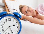 بتصحى من النوم كتير.. أمراض بينبهك ليها اضطراب نومك