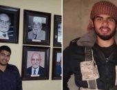 فيديوجراف .. من هو عمر الديب المختفى قسريا في عيون الإخوان؟