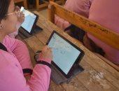 تفاصيل إنشاء 5 مدارس دولية حكومية بنظام الـ IG
