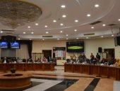 الإثنين المقبل.. محافظة المنيا تنفذ تدريبًا عمليًا لمواجهة وإدارة الأزمات