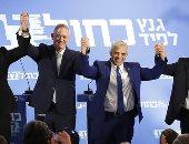 للمرة الأولى منذ سنوات.. حزب إسرائيلى يتفوق على الليكود فى استطلاعات الرأى
