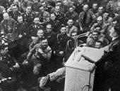 قوانين نورمبرج.. هتلر  يحاصر اليهود لا جنس ولا تجارة.. اعرف القانون