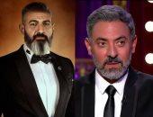 """الليلة..ياسر جلال وفتحى عبد الوهاب مع وائل الإبراشى في """"كل يوم"""" على ON E"""