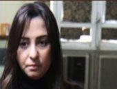 ابنة هشام بركات بعد إعدام قتلة والدها: الإرهابى مغفل وجاهل لا يعرف غير القتل