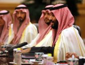 ولى العهد السعودى: نرفض أى محاولة للربط بين الإسلام والإرهاب