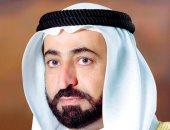 """سلطان القاسمى يصدر قانونا بتنظيم هيئة """"الإذاعة والتليفزيون"""""""
