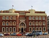اللجنة الوطنية لليونسكو تنظم ورشة تدريبية بجامعة الإسكندرية الشهر المقبل
