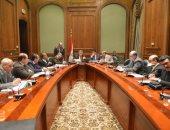 لجنة السياحة بالبرلمان تطالب باختزال المدة الزمنية لاستخراج التراخيص