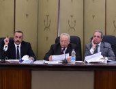 """""""تشريعية البرلمان"""" تشكل لجنة لدراسة مشروعات قوانين النواب بشأن الغارمين"""