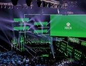 مايكروسوفت تطرح تحديث نوفمبر 2019 لأجهزة Xbox One.. اعرف مميزاته