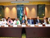 الغرف التجارية السعودية: مبادرة مصرية سعودية لاستهداف الأسواق الأفريقية