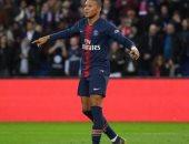 ملخص وأهداف مباراة باريس سان جيرمان ضد نيم في الدوري الفرنسي