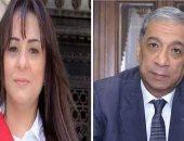 فيديوجراف.. قصة تجنيد سارق صفحة ابنة الشهيد هشام بركات بالمخابرات التركية