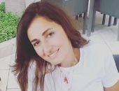 أخبار المحافظات اليوم.. حلا شيحة تنفصل رسمياً عن زوجها الكندى