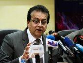 أمين اتحاد الجامعات العربية يكشف تفاصيل فعاليات الدورة الرابعة لملتقى التعليم