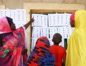 الشرطة النيجيرية : اعتقال 400 شخص تورطوا فى أعمال عنف صاحبت الانتخابات