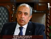 """عز الدين أبو ستيت يكشف تفاصيل خطة """"الزراعة والتموين"""" لضبط أسعار السلع"""