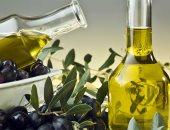 نصف ملعقة زيت الزيتون يومياً تقلل فرص الإصابة بأمراض القلب 15%