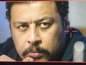 محمد جمعة ينتهى من تصوير نصف مشاهده فى مسلسل «طلقة حظ»