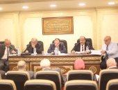 هيئة السلع التموينية: الحكومة استعدت لرمضان بتوفير مخزون سلع يكفى 6 أشهر