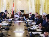 """دينية البرلمان"""" تناقش موازنات الأزهر والأوقاف و """"الأعلى للشئون الإسلامية"""""""