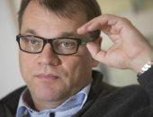 استقالة الحكومة الفنلندية لفشلها فى إجراء إصلاحات داخلية