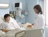 تعرف على أسباب الإصابة بالإسهال بعد إجراء العمليات الجراحية
