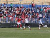 الأهلى يمنح لاعبيه راحة من التدريبات اليوم بعد الفوز على الجونة