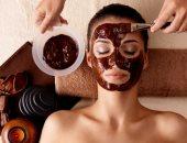 لبشرة صافية ونقية.. ماسك القرفة لعلاج البقع وحب الشباب