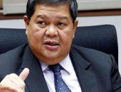 وفاة محافظ البنك المركزى الفلبينى بعد صراع مع السرطان
