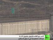 شاهد.. جرائم الاحتلال الإسرائيلى فى حق المعتقلين الفلسطينيين