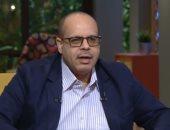 أكرم القصاص: مصر نجحت فى تغيير وجهات نظر دول كثيرة حول القضايا الإقليمية