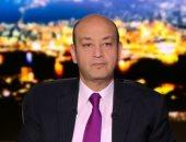 """عمرو أديب يحذر من شن هجمات """"داعشية"""" بعد اتفاقية """"الشيطان"""""""