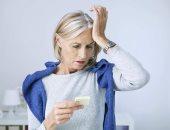 دراسة: النساء العاملات أقل عرضة لتراجع الذاكرة مع تقدم العمر