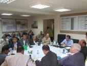 وزير التعليم العالى: افتتاح كليات بجامعة الملك سلمان فى جنوب سيناء سبتمبر المقبل