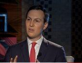 وزير خارجية المكسيك يعلن بدء المفاوضات بشأن الرسوم الجمركية