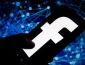 """""""فيس بوك"""" يرفض فكرة وضع مؤقت زمنى على مقاطع اللايف لمنع بث الحوادث الإرهابية"""