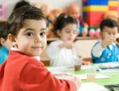 محمد محمود حبيب يكتب: أحاسيس ومشاعر الأطفال