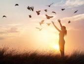 ناهد زغلول تكتب:  الحرية والمعنى الحقيقى