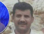 حبس فلاح قتل 2 من أبناء شقيقه لخلاف على الأراضى الزراعية بالمنوفية
