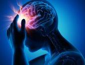 اعرف جسمك.. العصب الحائر يرسل الإشارات بين جهازك الهضمى ودماغك