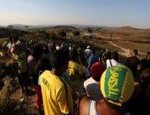 كولومبيا ستسمح بدخول الفنزويليين بجوازات السفر منتهية الصلاحية