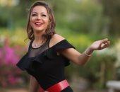"""سوزان نجم الدين: سعيدة برد فعل الجمهور غير المتوقع على """"كلبش 3"""""""