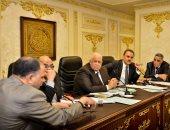 """""""اقتراحات النواب"""" توافق على تقسيم إدارة برج العرب التعليمية لإدارتين"""