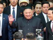 الولايات المتحدة: لا شروط مسبقة لاستئناف المحادثات مع كوريا الشمالية