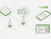 جوجل: نظام Android One مستمر فى النمو